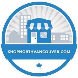 ShopNorthVancouver.com