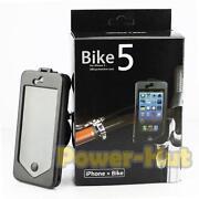 iPhone Bike Case