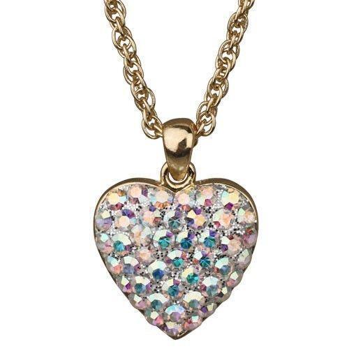 kirks folly necklace ebay