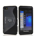 Generic Cases and Covers for BlackBerry Curve 9330
