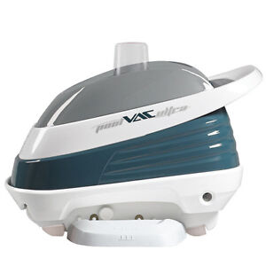 WANTED Hayward Pool Vac/Cleaner in any condition Kitchener / Waterloo Kitchener Area image 5