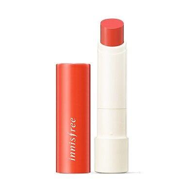 [Innisfree] Glow Tint Lip Balm 3.5g /Korea
