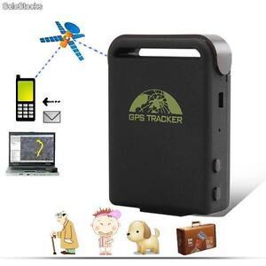 GPS-TRACKER-LOCALIZZATORE-SATELLITARE-TASCABILE-ANTIFURTO-SPIA-GSM-GPRS-SIM-AUTO