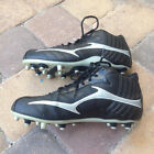 New Balance 9 US Football Cleats for Men