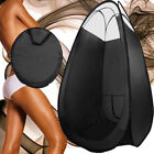 Unbranded Airbrush Tanning Tents