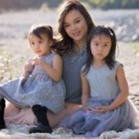 Nanny Wanted - Looking For A Dedicated, Loving, Compassionate Li
