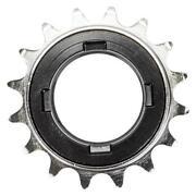 16T Freewheel