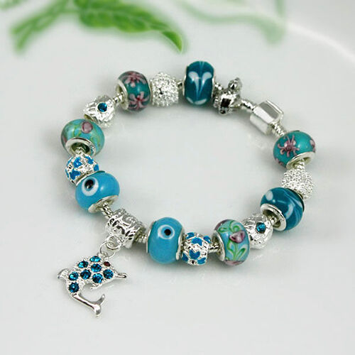 your guide to trendy beaded bracelets ebay
