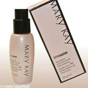 Mary Kay Day Solution