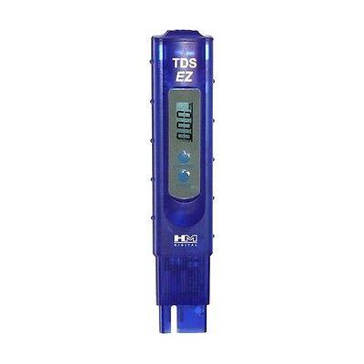 HM Digital TDS-EZ Water Quality