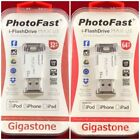 PhotoFast for iPhone USB Flash Drives