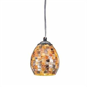 Ceiling Pendant Light - 3 available