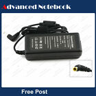 Laptop Power AC & DC Adapters/Chargers for Sony