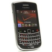 Blackberry Bold 9650 Unlocked