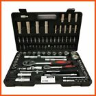 Unbranded Sockets Matt Vehicle Sockets and Socket Sets