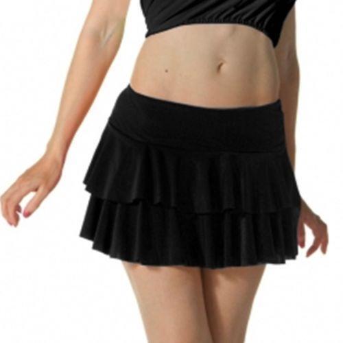 17606595c4 Rara Skirt