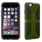 Speck Green Cell Phone Case