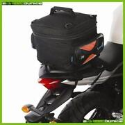 Oxford Motorcycle Bag