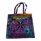 Flower Reusable Eco Bags for Women