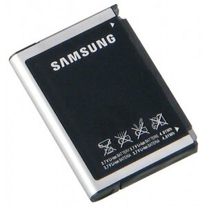 Samsung-AB663450CA-Battery-For-SGH-a867-Eternity-a827-Access-Ace-sph-i325-i607