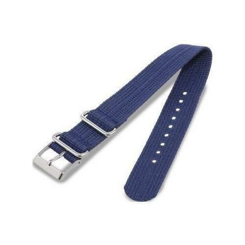 timex ironman strap replacement instructions