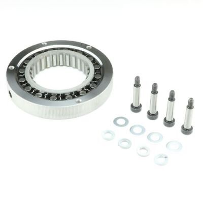 Coan Racing 22107 TH400 Master Overhaul Kit