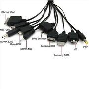 Multi Car Charger