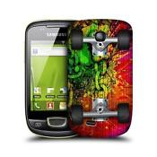 Samsung Galaxy S5570 Cover