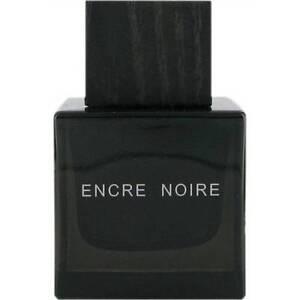 ENCRE-NOIRE-100ml-EDT-MEN-PERFUME-by-LALIQUE