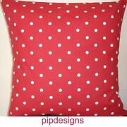 Large Shabby Chic Cushions