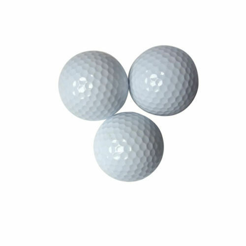 5 Dos and Don'ts of Buying 2 Layer Golf Balls