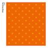Pet Shop Boys - Very: Further Listening: 1992 - 1994 [New CD]