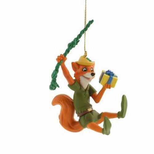 Animated Christmas Ebay Disney Ornament