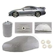 300zx Car Cover