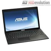 Factory Refurbished Laptops