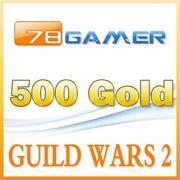 Guild Wars Gold