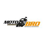 MotoBRO Australia
