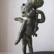 Antique Cherub