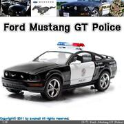 Ford Toy Cars