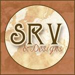 SR Vintage & Designs