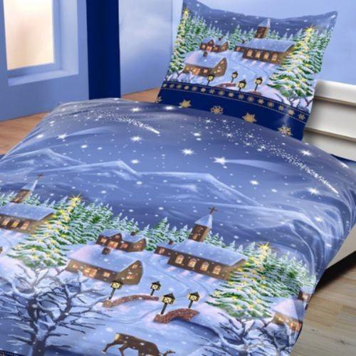 microfaser fleece bettw sche jetzt online bei ebay entdecken ebay. Black Bedroom Furniture Sets. Home Design Ideas