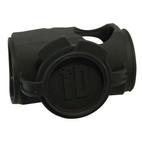 Aimpoint Cover Sporting Goods Ebay