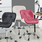 Leather Swivel Chair Chairs