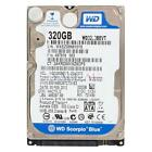 320GB Storage Capacity Video Game Hard Drives
