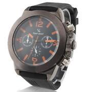 V6 Watch