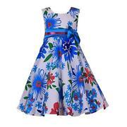 Sommerkleid 152