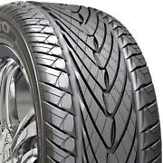 225 50 16 Tires