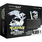 Nintendo DS Pokemon Bundle