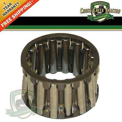 C5nn7n168a New Ford Tractor Bearing Input Reverse Gear 3500 3550 4400 4500