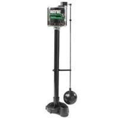 pedestal or submersible sump pump  pedestal sump pump vs